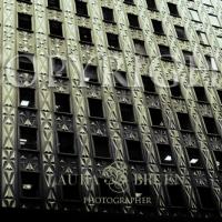 laura_bruen_nyc_artdeco_building