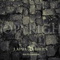 laura_bruen_nyc_cobblestone