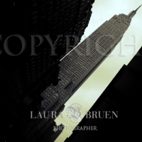 laura_bruen_nyc_empire_state_building