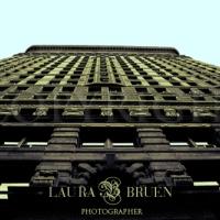 laura_bruen_nyc_flatiron_building_2