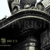 laura_bruen_nyc_flatiron_building_3