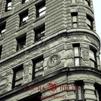 laura_bruen_nyc_flatiron_building_4