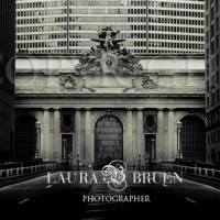 laura_bruen_nyc_grand_central_terminal