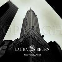 laura_bruen_nyc_sears_tower