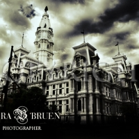 laura_bruen_philadelphia_city_hall_1