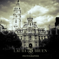 laura_bruen_philadelphia_city_hall_21