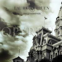 laura_bruen_philadelphia_city_hall_5