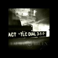 laura_bruen_nyc_cab