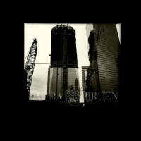 laura_bruen_nyc_freedom_tower_02