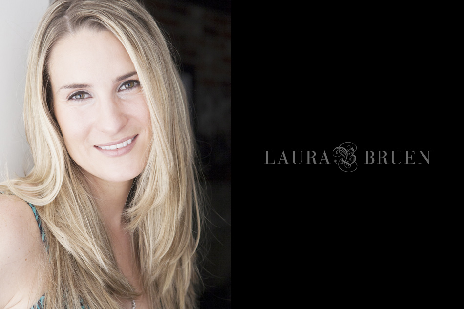 Lisa Vislocky - Laura Bruen, Photographer