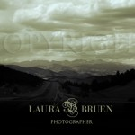 Laura Bruen, Photographer - Rocky Mountains, CO