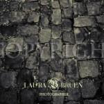 Laura Bruen - Cobblestone