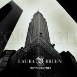 Laura Bruen - Sears Tower, NYC