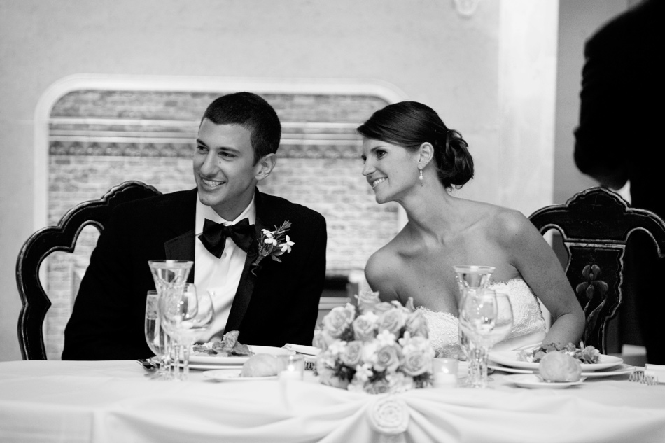 Palace Wedding, NJ, Laura Bruen, Photographer