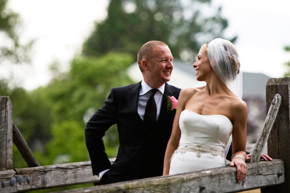 Wedding, Spring Lake Bath & Tennis Club, NJ - Laura Bruen, Photographer