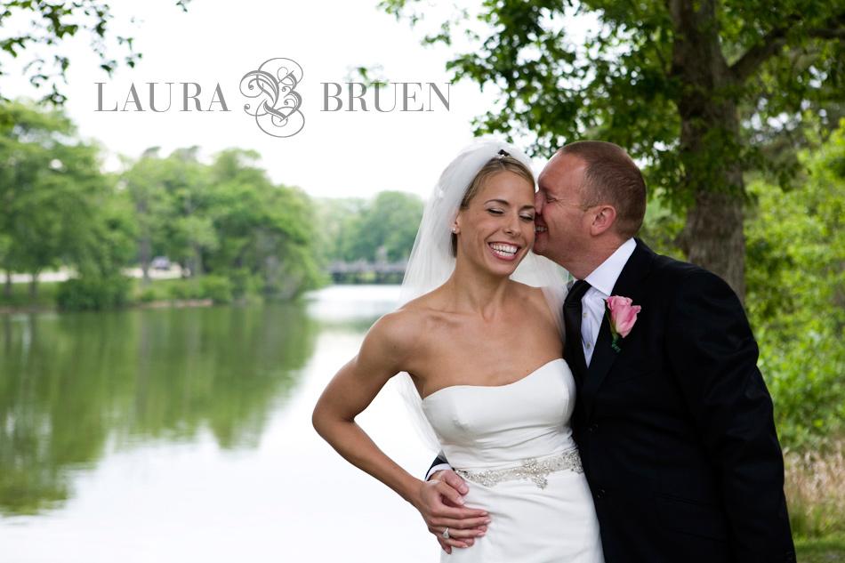 Spring Lake Bath & Tennis Club Wedding NJ - Laura Bruen, Photographer NYC