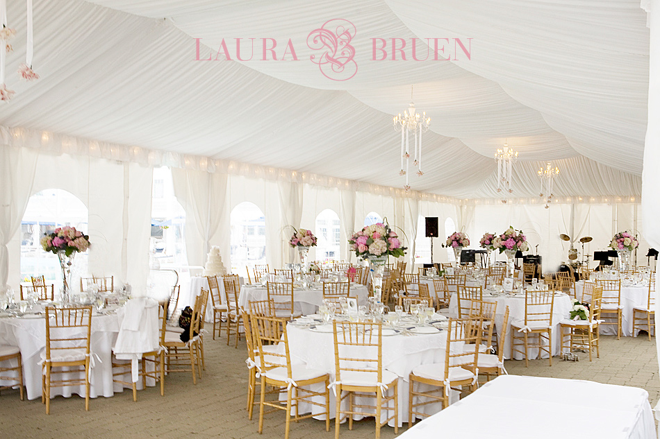 Spring Lake Bath & Tennis Club, NJ, Wedding, Laura Bruen, Photographer