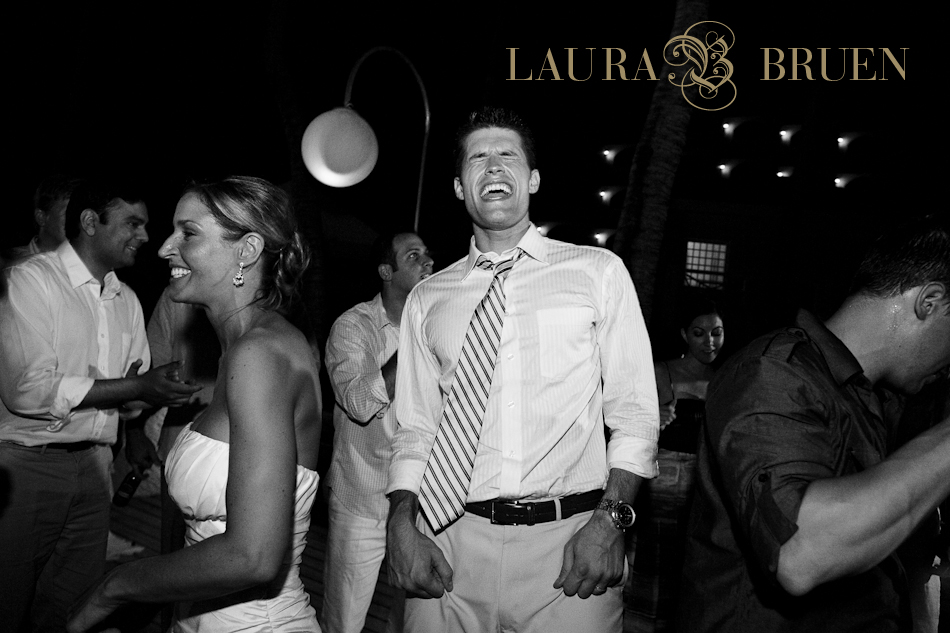 Aruba Destination Wedding, Laura Bruen, Photographer