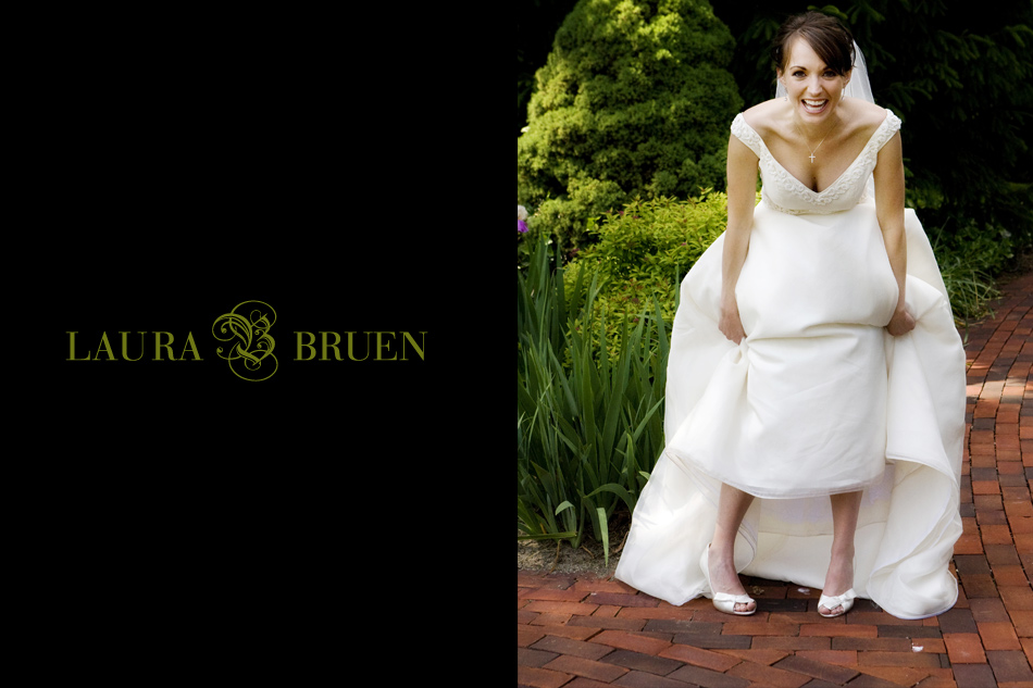 Laura Bruen, NYC Photographer