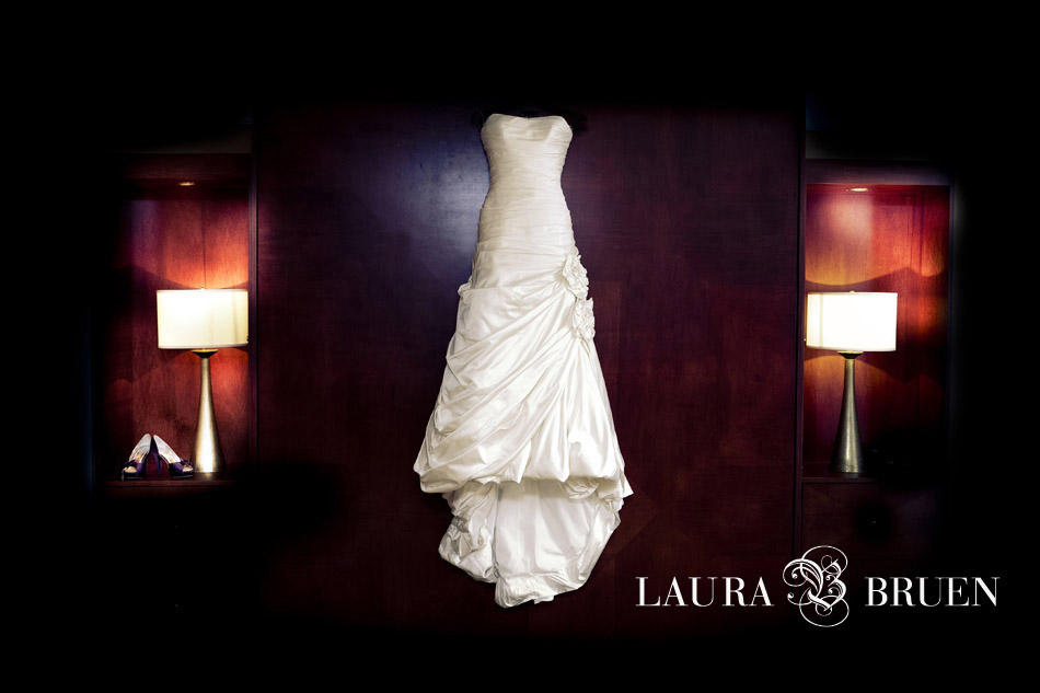 Laura Bruen, NJ & New York Photographer