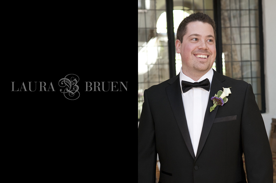 Pleasantdale Chateau Wedding, NJ, Laura Bruen, Photographer