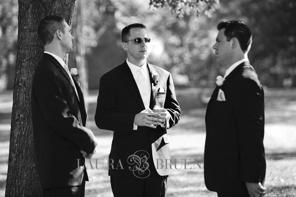 Wedding, Branches Catering, NJ, Laura Bruen, Photographer