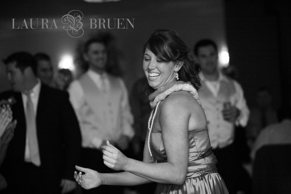 Wedding, Branches Catering, NJ, Laura Bruen, Photographer