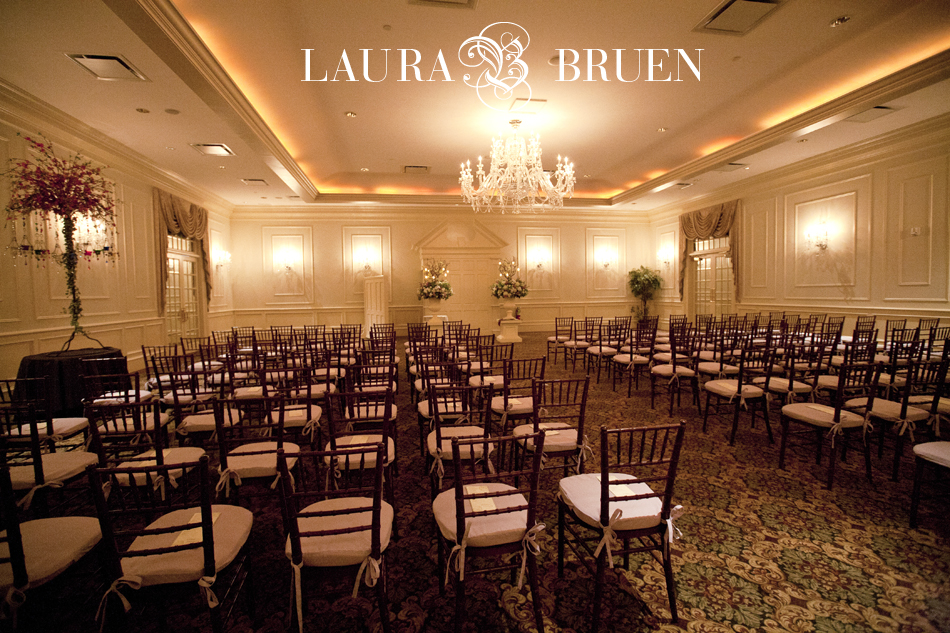 Meadowwood Manor Wedding, Laura Bruen, Photographer