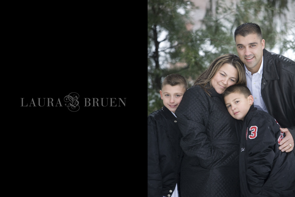 Laura Bruen, New Jersey & New York Lifestyle Photographer