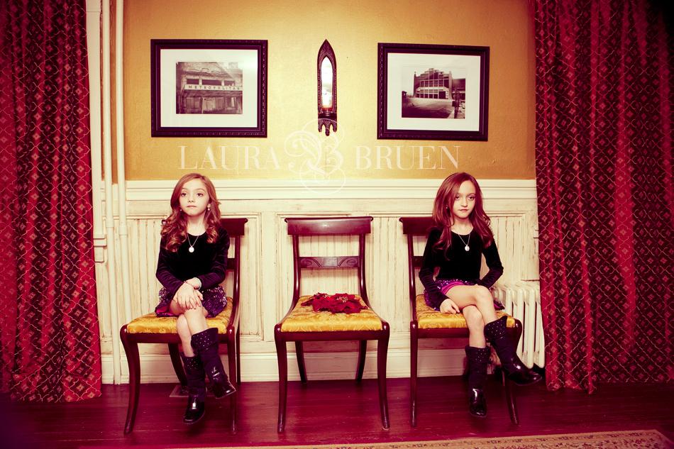 Sandy Hook, NJ - Laura Bruen, Family Lifestyle Photographer