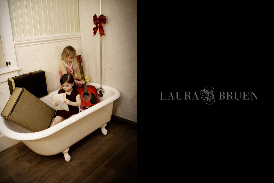 Laura Bruen, New Jersey & New York Lifestyle Photographer