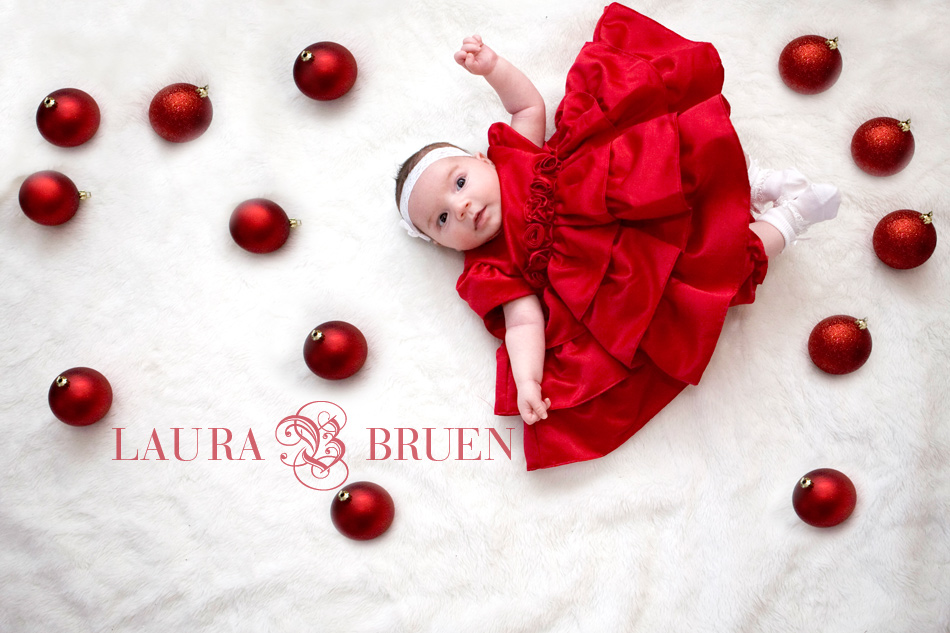 Laura Bruen, NYC / NJ Photographer
