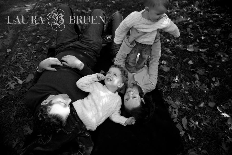 Copyright Laura Bruen, NYC NJ Photographer