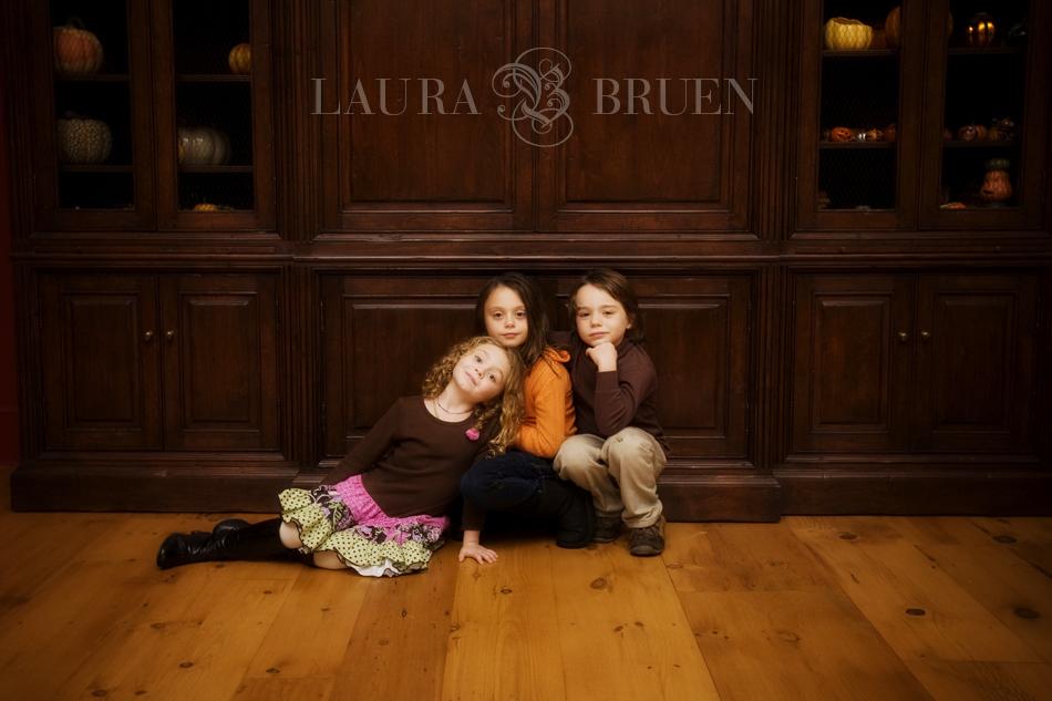 Laura Bruen, NJ Children's Photographer