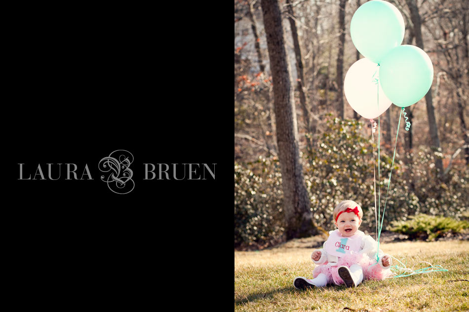 Laura Bruen, NYC & NJ Family Photographer