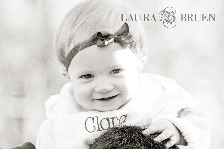 Laura Bruen, NYC & NJ Family Photographer