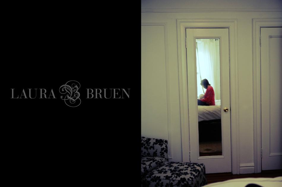 Laura Bruen, Photographer - New Jersey & New York Newborn Photographer