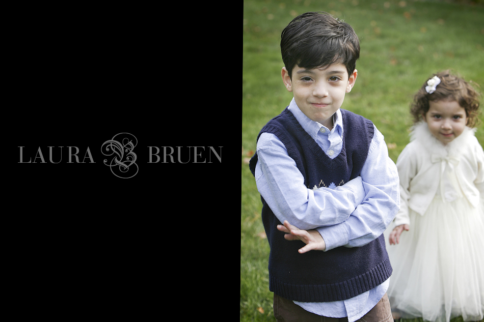 Laura Bruen, NYC NJ Photographer