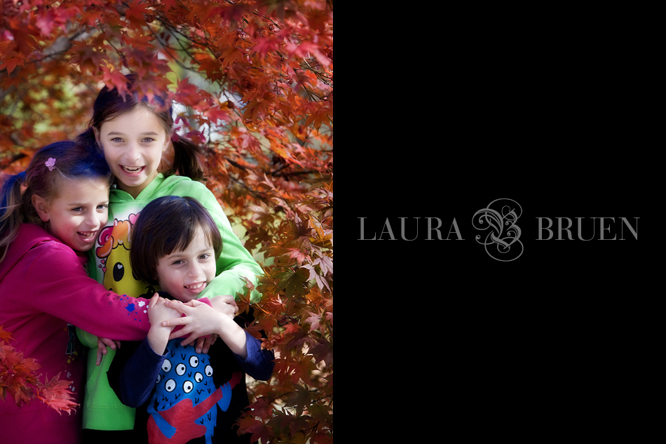 Copyright Laura Bruen, NYC NJ Photographer