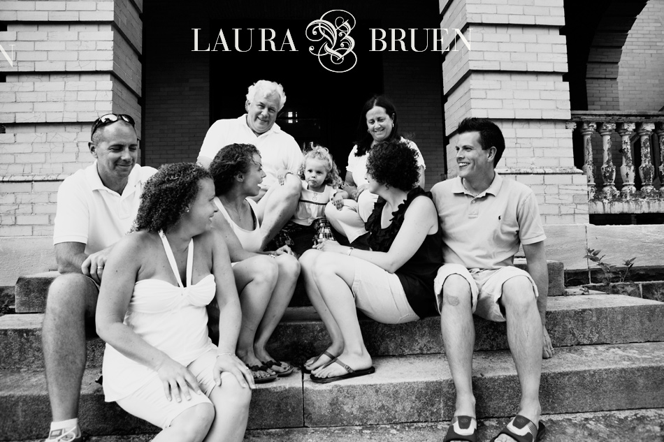 Copyright Laura Bruen, NYC NJ Photographer - Staten Island