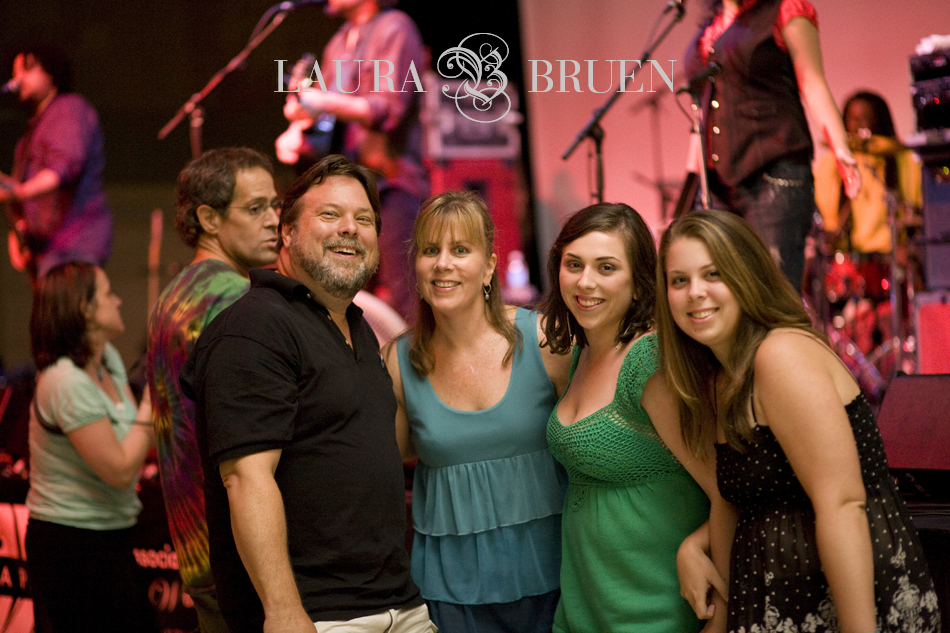 Flood Sister's Kidney Foundation - Laura Bruen, NYC / NJ Photographer