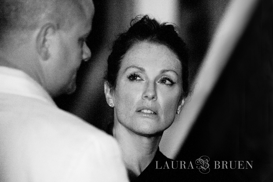 Laura Bruen Julianne Moore