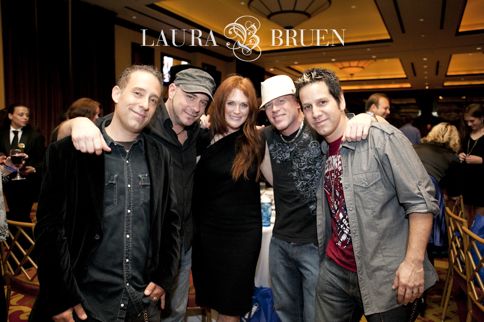 Rock For A Cure - Laura Bruen, NYC / NJ Photographer