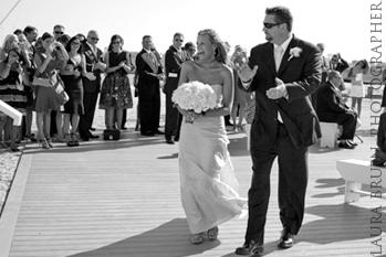 Laura Bruen Photography - Giordano Wedding