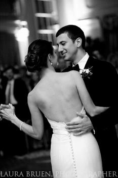 Wedding at The Palace, Laura Bruen, Photographer