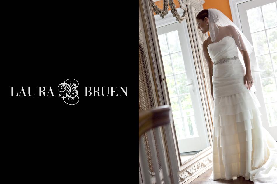 Laura Bruen, Hampton's Wedding Photographer, NYC