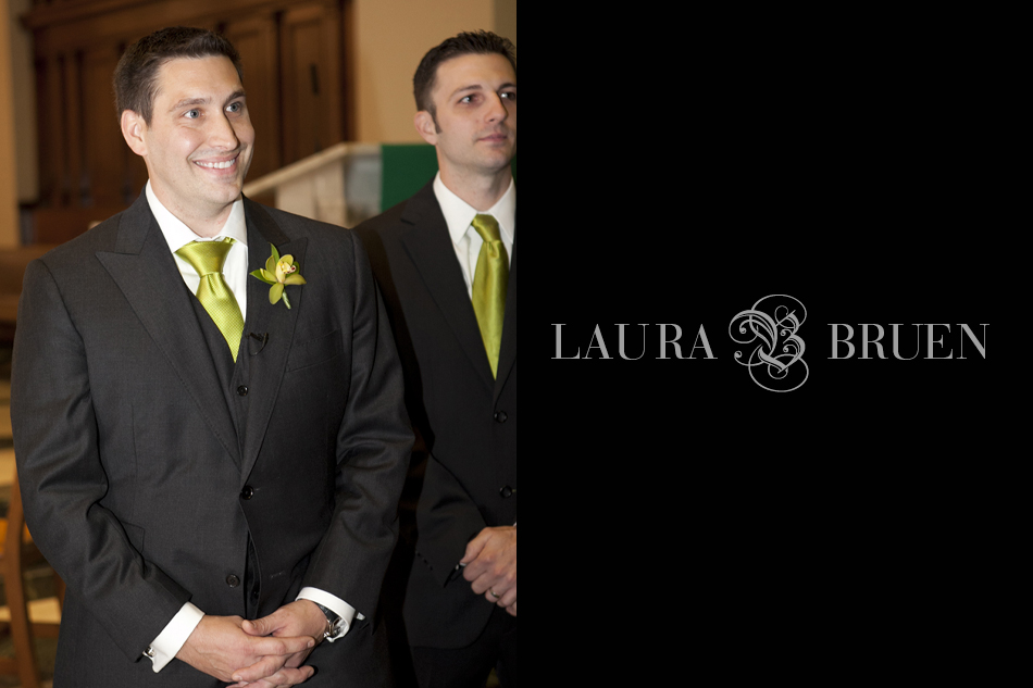NYC_NJ_Laura_Bruen_Photography