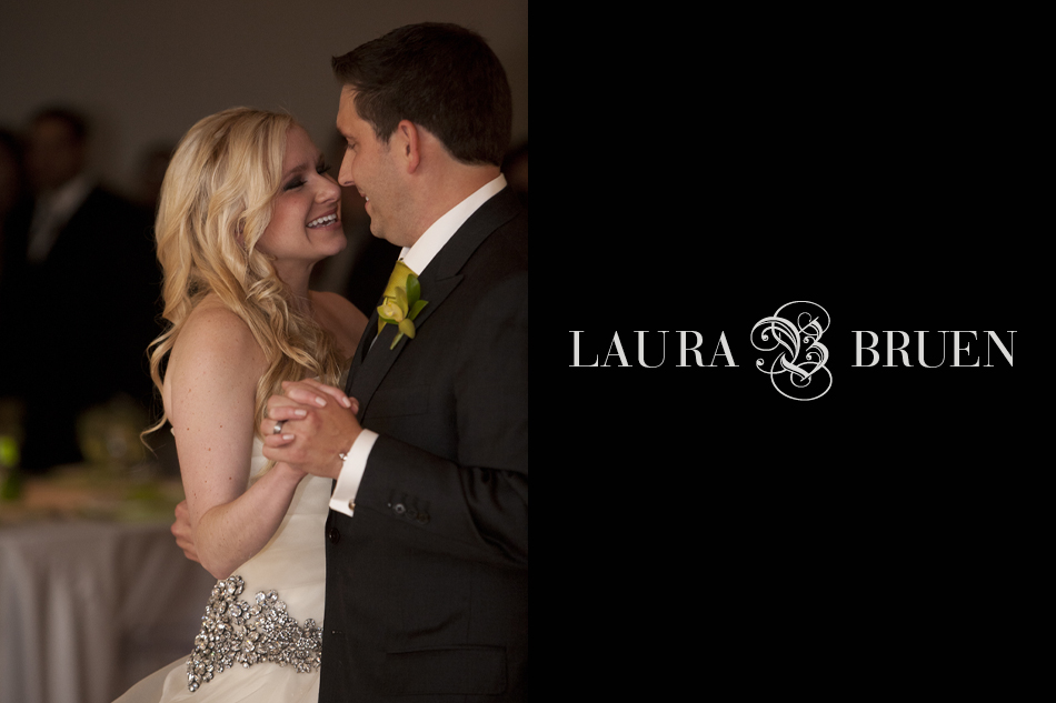 Maritime Parc Wedding - Laura Bruen, Photographer - Nate & Amanda
