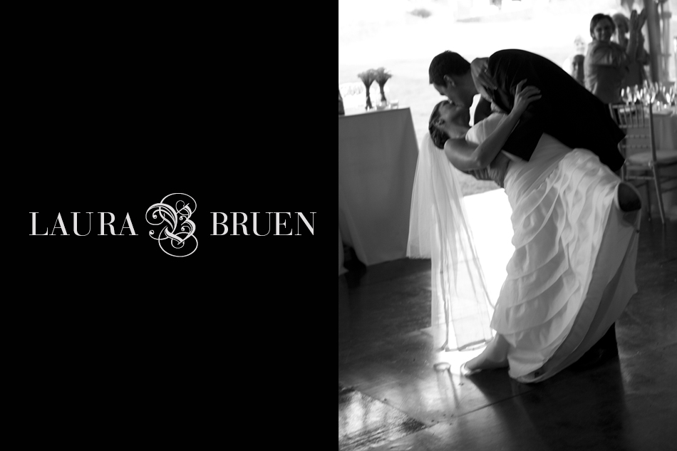 Hampton's Wedding - Laura Bruen Photographer, NYC