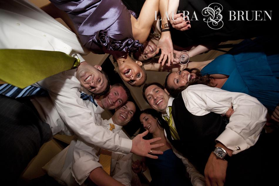 Maritime Parc Wedding - Laura Bruen, Photographer - Nate & Amanda
